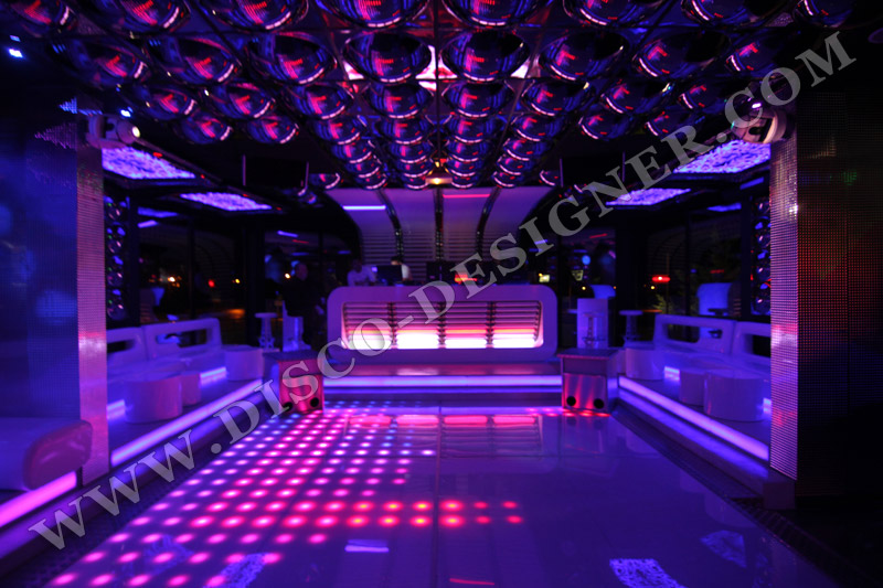 Pin Disco Dance Floor 1 House Plan Bloghr on Pinterest