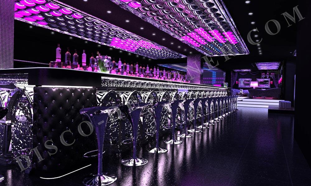 Image Gallery modern pub bar : BAR DECOR from keywordsuggest.org size 1000 x 600 jpeg 162kB