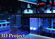new_nightclub_lighting_design