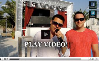 S.H.O.W.R.O.O.M. XS Video - Gira